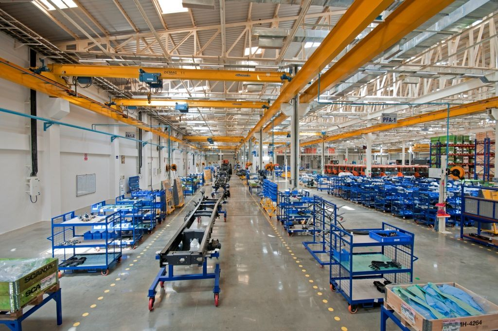 manufacturing industry pic.jpg
