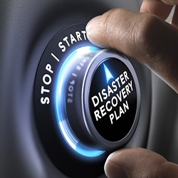 disaster_recovery_plan_sized_for_blog